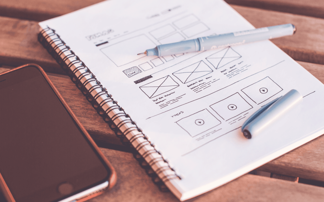 How to build a Clinical Landing Page and Why.