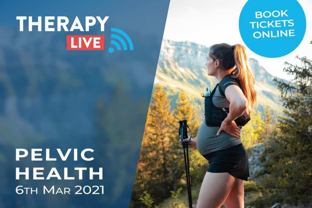 Therapy Live Sport